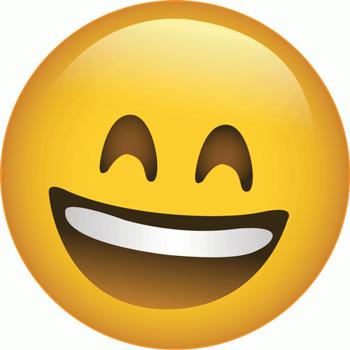 مطالب طنز باحال و خنده دار, جوکهای خنده دار