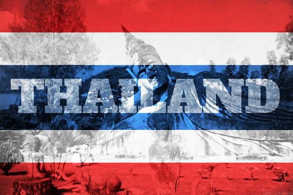 تایلند, تور تایلند, گردشگری